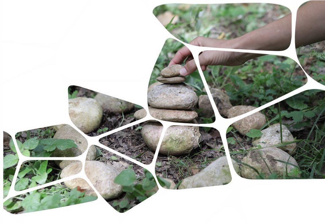 imagen_quehacemos-empresa-mindfulness