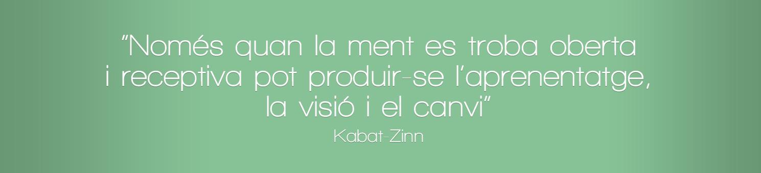 imagen-frase-catala-02